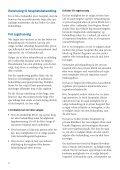 Patientrettigheder - Glostrup Hospital - Page 4