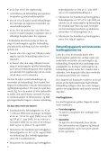 Patientrettigheder - Glostrup Hospital - Page 6
