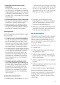 Patientrettigheder - Glostrup Hospital - Page 7