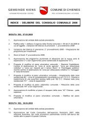 (pdf) (19 KB) - .PDF