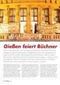 Nici & Joe: - Gießener Allgemeine - Seite 4