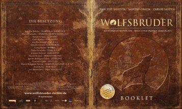 Download booklet, pdf
