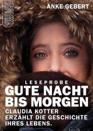 Zur Leseprobe (PDF)