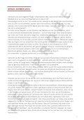 Zur Leseprobe (PDF) - Page 4