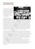 Zur Leseprobe (PDF) - Page 6