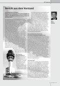 """""""der flugleiter"""" im *.pdf Format - GdF - Page 3"""