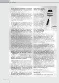 """""""der flugleiter"""" im *.pdf Format - GdF - Page 4"""