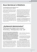 """""""der flugleiter"""" im *.pdf Format - GdF - Page 7"""