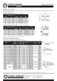 DR2553 VJ AQGP TECH V2