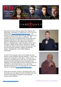 Thor in Cinemas April 21st The Hub Productions Gate to ... - GE NEWS - Page 3