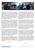 Thor in Cinemas April 21st The Hub Productions Gate to ... - GE NEWS - Page 5