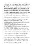 Veröffentlichungen in referierten Zeitschriften und ... - GFE Aachen - Page 2