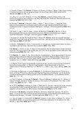 Veröffentlichungen in referierten Zeitschriften und ... - GFE Aachen - Page 3