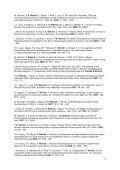 Veröffentlichungen in referierten Zeitschriften und ... - GFE Aachen - Page 4