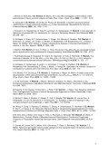 Veröffentlichungen in referierten Zeitschriften und ... - GFE Aachen - Page 5