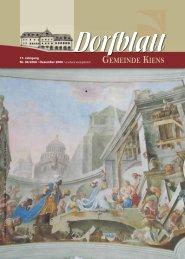 Dorfblatt 04 2006 (2,2 MB)