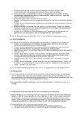 zum Download der Hundesteuersatzung - Gemeinde Machern - Page 2