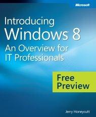 Introducing Windows 8 Free Preview.pdf - GEGeek