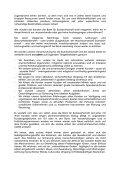 Matthias Ninke – Ökonomische Facette - GIB e.V. - Seite 3