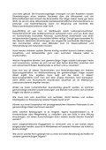 Matthias Ninke – Ökonomische Facette - GIB e.V. - Seite 6
