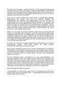 Matthias Ninke – Ökonomische Facette - GIB e.V. - Seite 7
