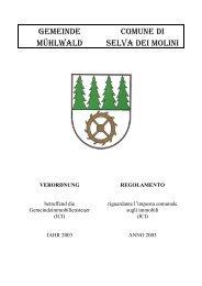 ICI - Verordnung 2003/2004/2005/2006 (270 KB) - .PDF