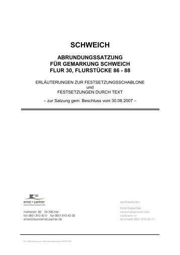 SCHWEICH