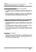 SCHWEICH - Seite 5