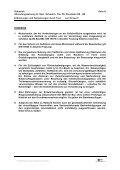 SCHWEICH - Seite 6