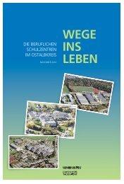 Berufliche Schulzentren im Ostalbkreis (5,07 MB) - Schwäbische Post