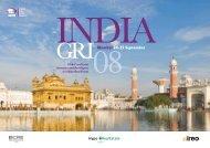 Mumbai 24-25 September - Global Real Estate Institute