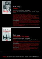 Booklet | Guido Knopp | History  - Page 4