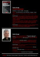 Booklet | Guido Knopp | History  - Page 5