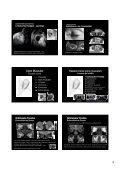 Procesos orbitarios - Geyseco - Page 4