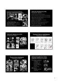 Procesos orbitarios - Geyseco - Page 7