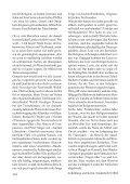 Nelly Moia: Nachwort aus K. Deschners Für einen Bissen Fleisch - Seite 2