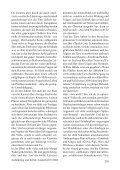 Nelly Moia: Nachwort aus K. Deschners Für einen Bissen Fleisch - Seite 3
