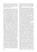 Nelly Moia: Nachwort aus K. Deschners Für einen Bissen Fleisch - Seite 4