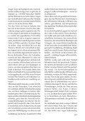 Nelly Moia: Nachwort aus K. Deschners Für einen Bissen Fleisch - Seite 5