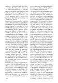 Nelly Moia: Nachwort aus K. Deschners Für einen Bissen Fleisch - Seite 6