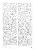 Nelly Moia: Nachwort aus K. Deschners Für einen Bissen Fleisch - Seite 7