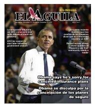 DIGITAL EDITION 11/13/2013
