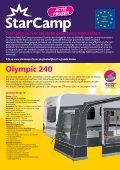 collectie 2013 - Starcamp - Page 2