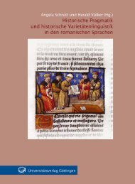 Der Einfluss von Höflichkeit auf die mittelalterliche Briefkunst