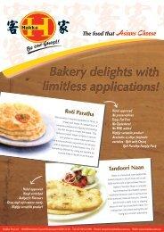 Bakery Range Front V3 - GoHospitality