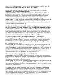 Interview_Organisatoren_JPRS__TDOT_2013.pdf