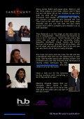 GE NEWS Issue 23 Draft.pub - Page 4