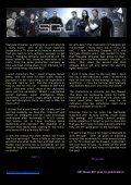 GE NEWS Issue 23 Draft.pub - Page 5