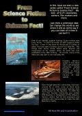 GE NEWS Issue 23 Draft.pub - Page 6