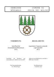ICI - Verordnung 2007 (272 KB) - .PDF